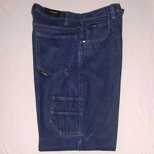 Fubu Jeans